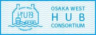 OSAKA WEST HUB CONSORTIUM